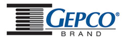 GA61806GFC - Gepco Brand High-Performance GepFlex® Audio Snake Cable 22 AWG 6-Pair